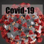 covid3